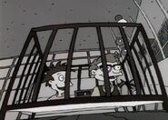 Rugrats - Sour Pickles 78