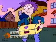 Rugrats - The Legend of Satchmo 27