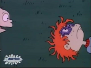 Rugrats - The Sky is Falling 21