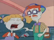 Rugrats - Tie My Shoes 202
