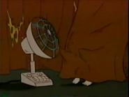 Candy Bar Creep Show - Rugrats 230