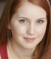 Meagan Smith