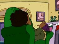 Rugrats - A Rugrats Kwanzaa (8)