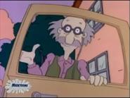 Rugrats - Aunt Miriam 572