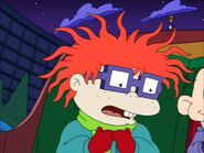 Rugrats - Babies in Toyland 1126
