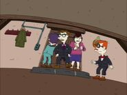 Rugrats - Babies in Toyland 604