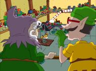 Rugrats - Babies in Toyland 936