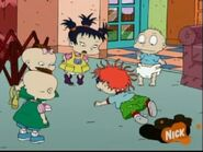 Rugrats - Bad Shoes 37