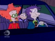 Rugrats - Chuckie is Rich 103