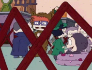 Rugrats - Curse of the Werewuff (186)