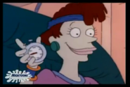 Rugrats - Family Feud 27