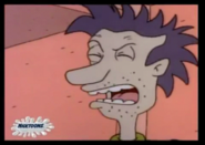 Rugrats - Family Feud 57