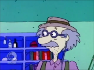 Rugrats - Grandpa Moves Out 28