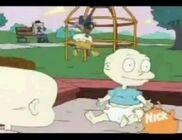 Rugrats - Happy Taffy 102