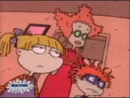 Rugrats - Kid TV 88