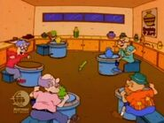 Rugrats - Lady Luck 148