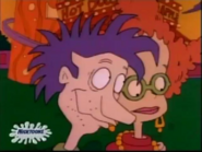 Rugrats - Reptar's Revenge 76