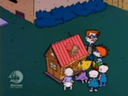 Rugrats - The Alien 31