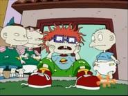 Rugrats - The Big Sneeze 212