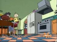 Rugrats - The Time of Their Lives 107