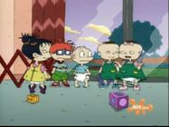 Rugrats - The Time of Their Lives 71