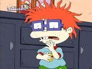 Rugrats - They Came from the Backyard 131