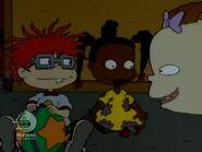Rugrats - America's Wackiest Home Movies 148