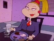 Rugrats - Angelica's Worst Nightmare 286