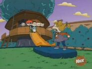 Rugrats - Angelicon 32