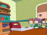 Rugrats - Baby Power 112