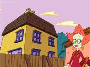 Rugrats - Baby Power 254