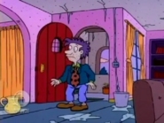 Rugrats - Chuckie is Rich 46
