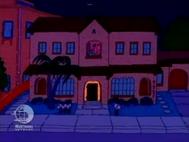 Rugrats - Farewell, My Friend 80