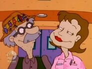 Rugrats - Lady Luck 192