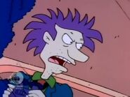 Rugrats - The Legend of Satchmo 18