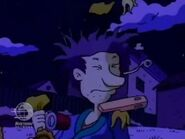 Rugrats - The Legend of Satchmo 196