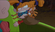 The Rugrats Movie 302