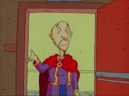 Chanukah - Rugrats 244