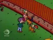 Rugrats - A Dog's Life 275