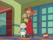 Rugrats - A Dose of Dil 22