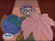 Rugrats - Aunt Miriam 525