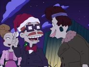 Rugrats - Babies in Toyland 211