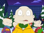 Rugrats - Babies in Toyland 838