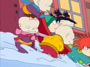 Rugrats - Babies in Toyland 879