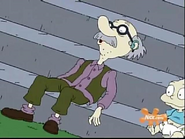 Rugrats - Bestest of Show 136