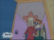 Rugrats - Down the Drain 405