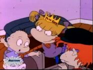 Rugrats - Driving Miss Angelica 72