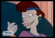 Rugrats - Family Feud 24