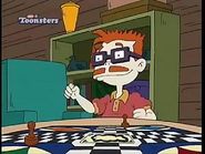 Rugrats - Fountain Of Youth 141