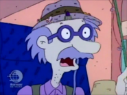 Rugrats - Grandpa Moves Out 77